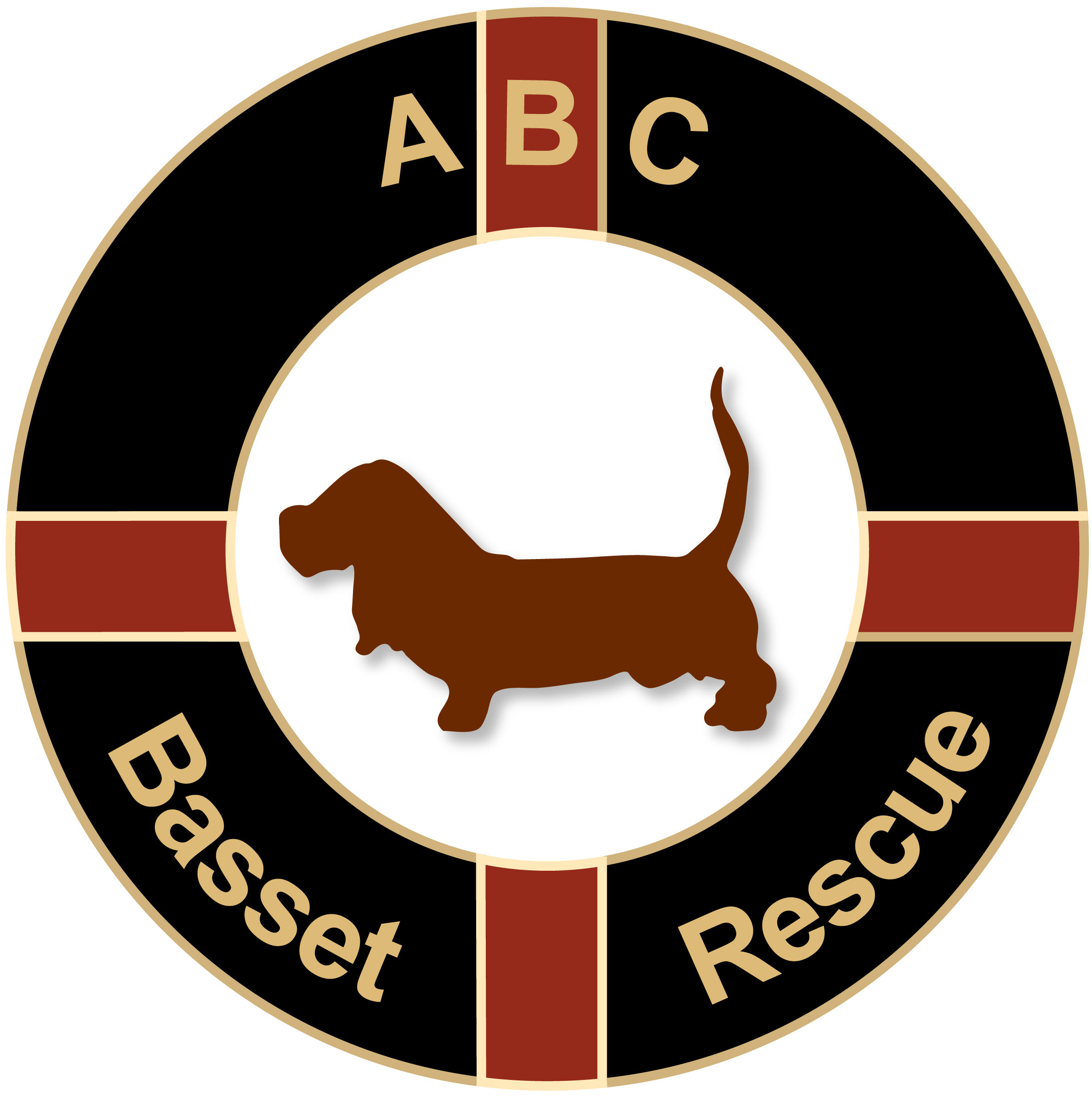 All Bassets Cherished Basset Hound Rescue, Inc.